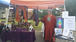 Pagan Pride Day 2017